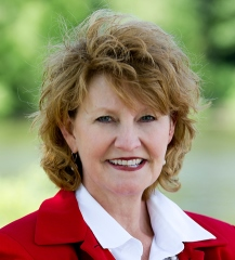 Smith Elected to CASE National Board of Trustees