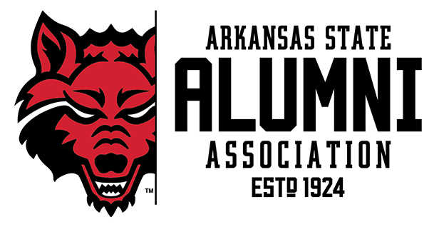 Alumni Association to Honor Watson Bell, Richard Carvell, and Jane Gates as 2018 Distinguished Alumni