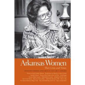 Jones-Branch and Edwards Edit Book on Women