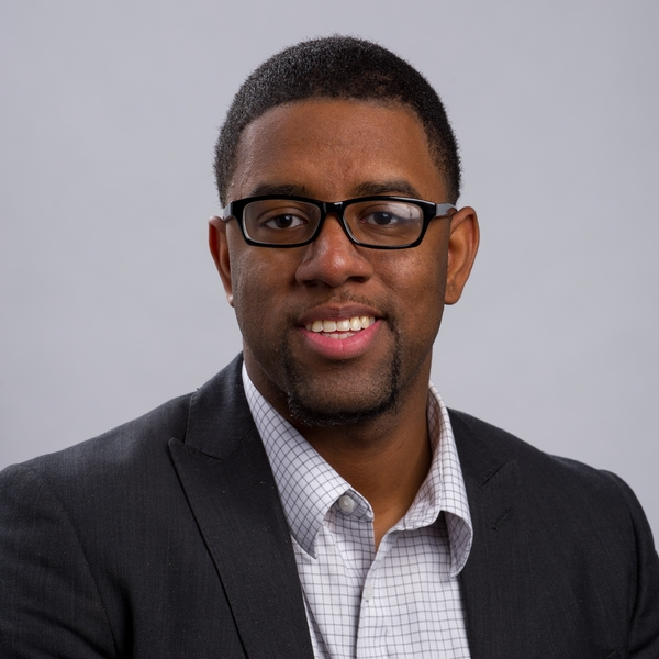 Chris Davis, MBA