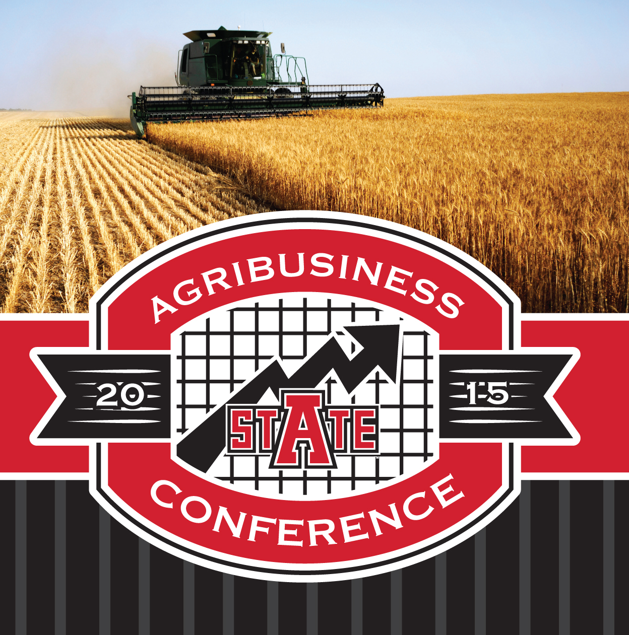 Agribusiness Conference logo