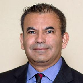 Medina-Bolivar Receives Technology Patent