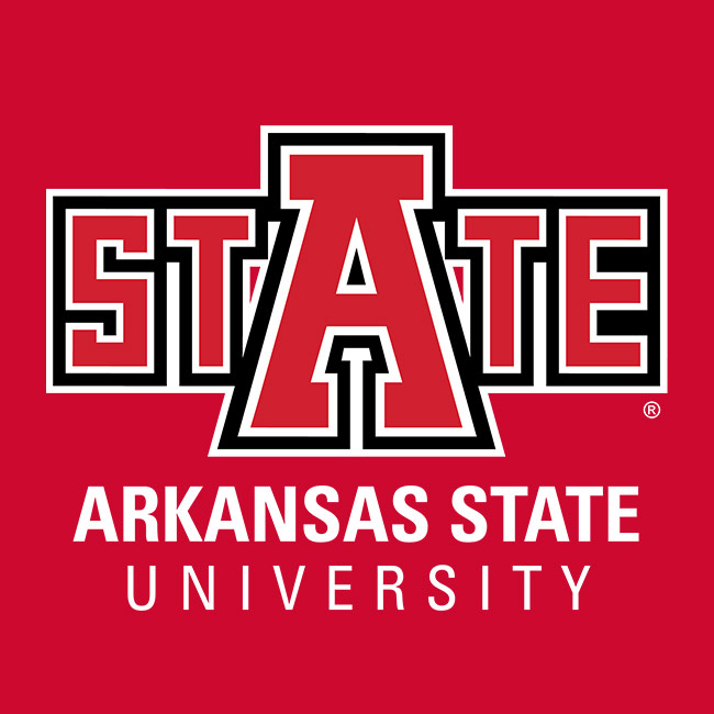 A-State Returns to In-Classroom and On-Campus Work Monday