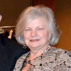 Hawkins Receives Lifetime Achievement Award