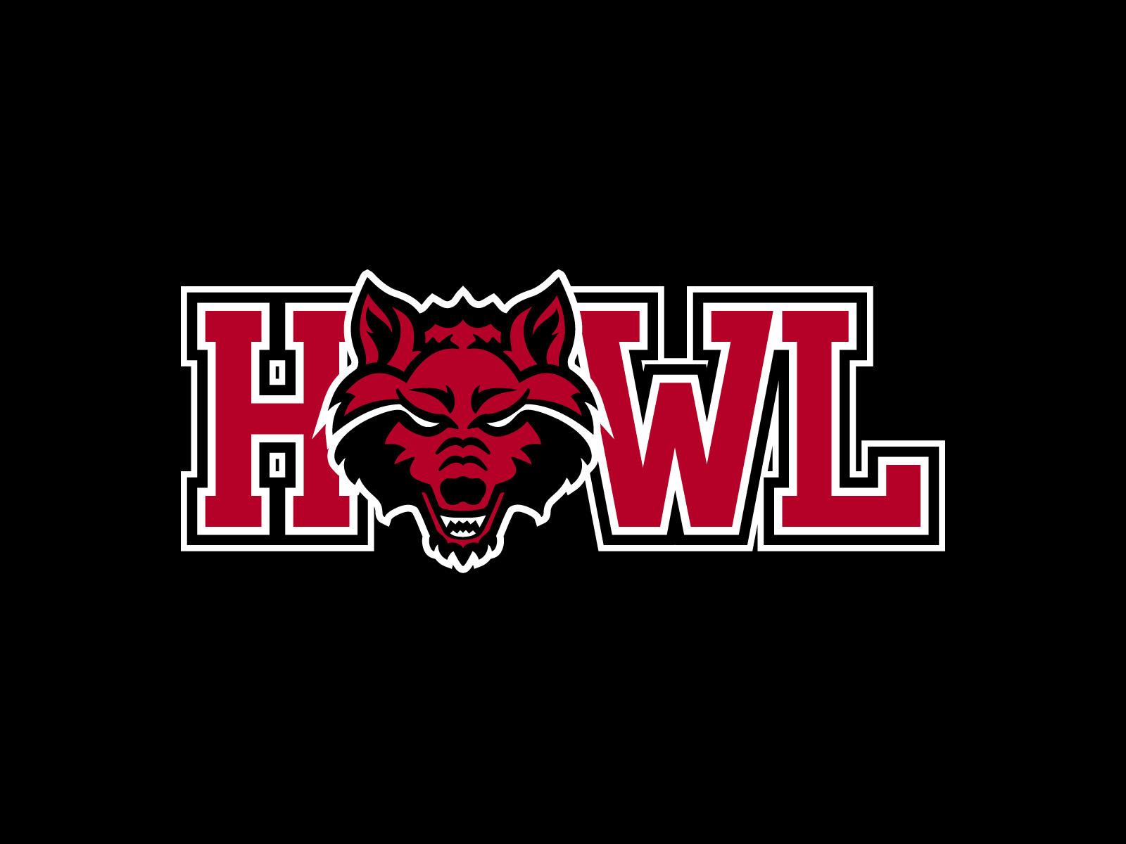 graduate programs go redwolves