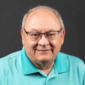 Press Group Names Fowler Top Educator