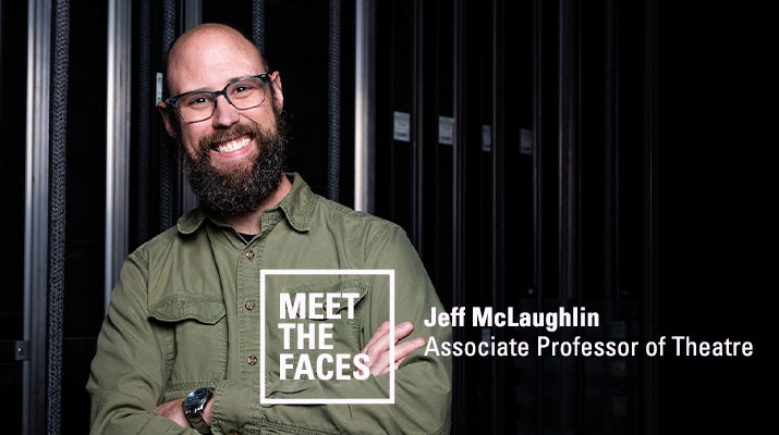 meet-the-faces-jeff