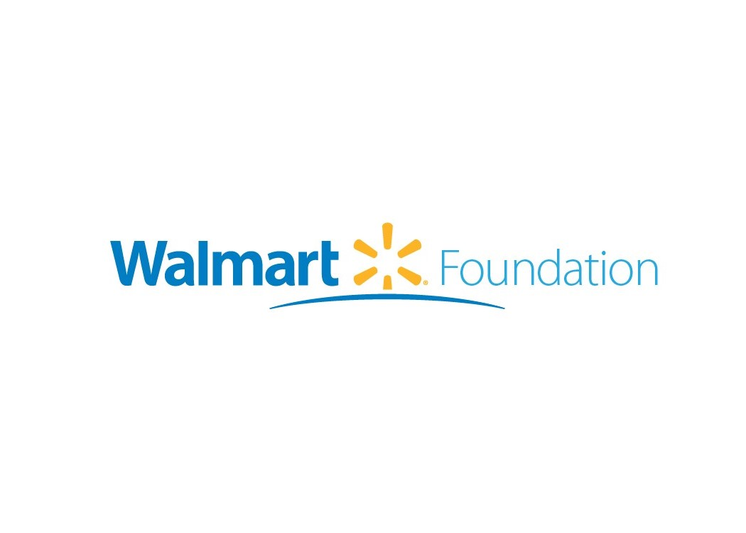 Beck PRIDE Center Receives $25,000 Grant From Walmart Foundation