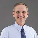 Billy Hogue