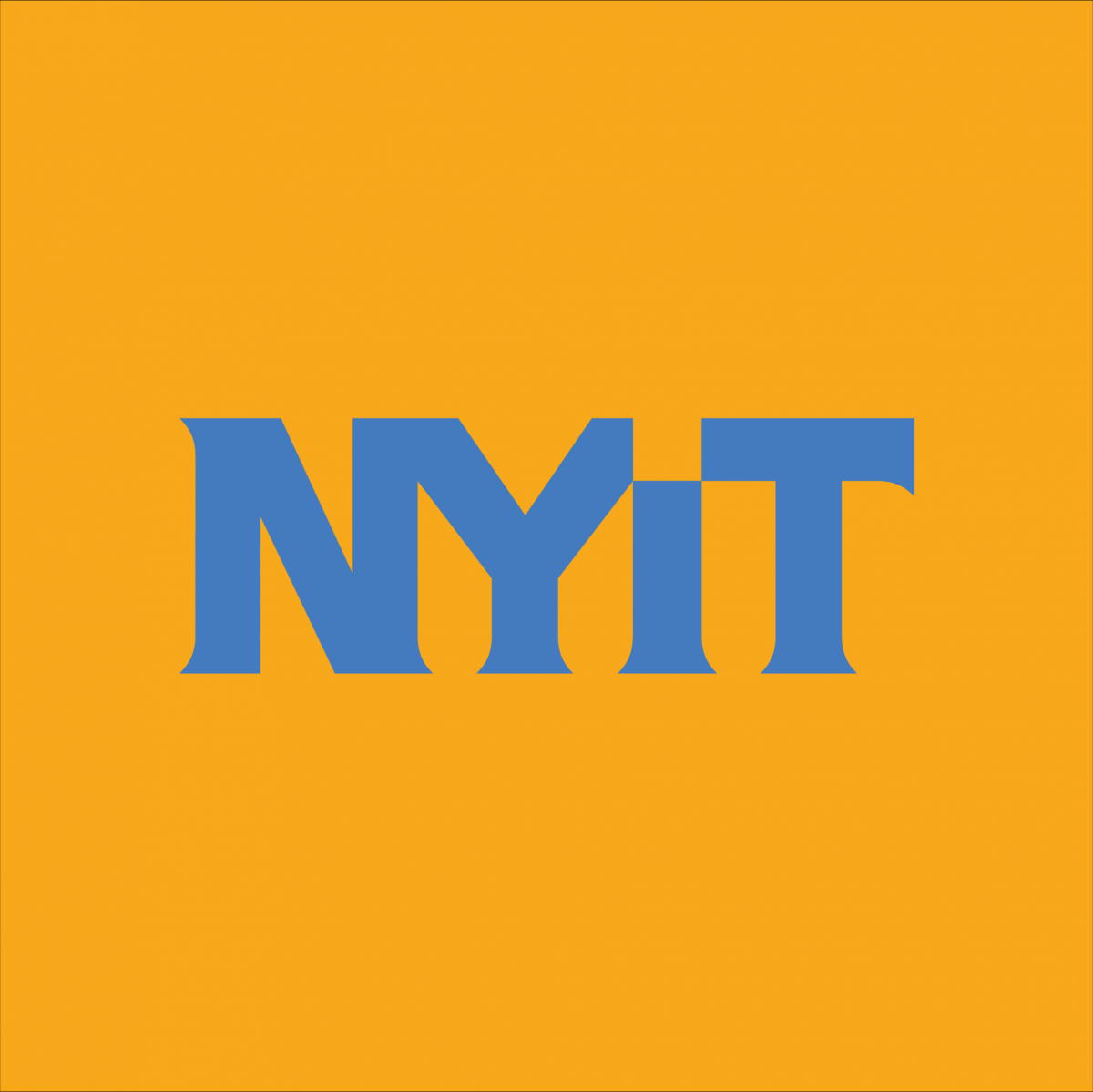 Proposed NYIT College of Osteopathic Medicine at Arkansas