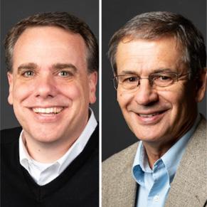 Hunt and Mello Write Third Marketing Textbook