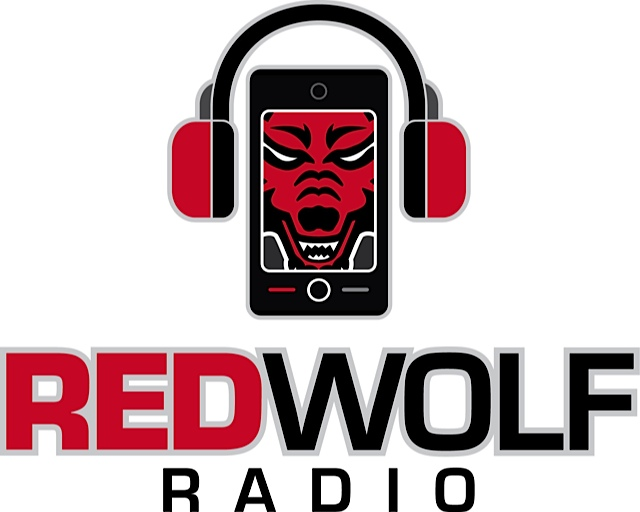 RedWolf Radio