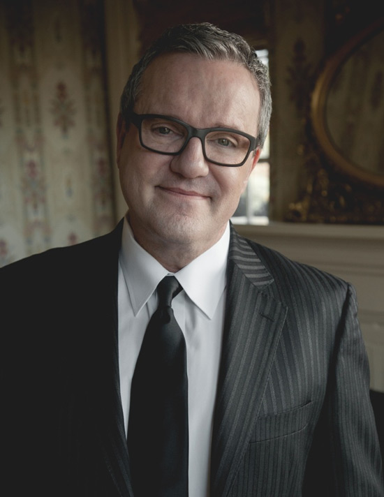 University Of Arkansas Admissions >> Mark Lowry Is Excited To Host Fourth Johnny Cash Music ...