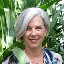 Hood Presents Biotech Keynote in Berlin