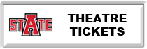Theatre Ticket Button