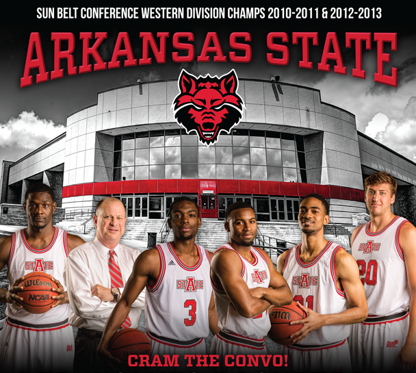 Men's Basketball Poster Images