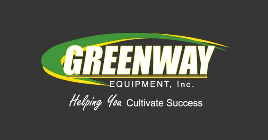 Greenway Equipment Provides Additional Scholarships