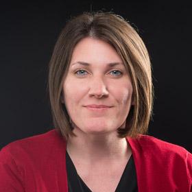 Kemp is New Member of Nursing Faculty