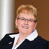 2014 'Women of Influence' Features Cooksey