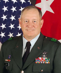 James E. Simmons