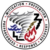 Another Step Toward Disaster Response Training Center