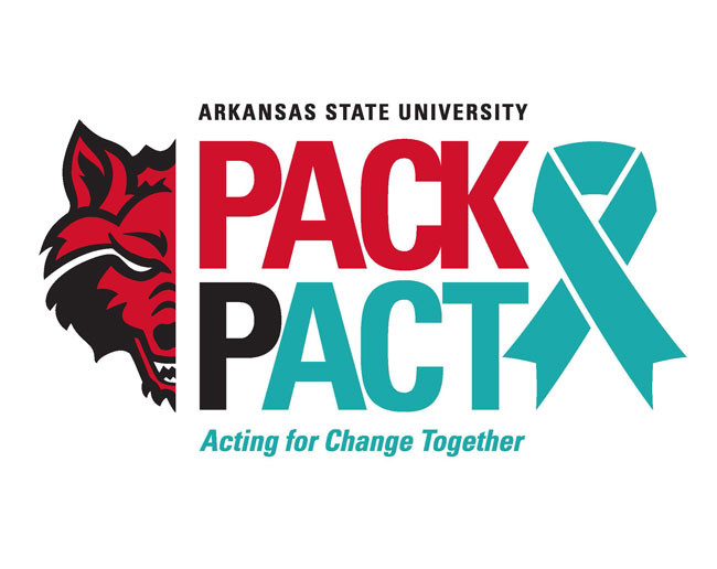 Pack Pact Campaign to Raise Awareness; Begins Feb. 5