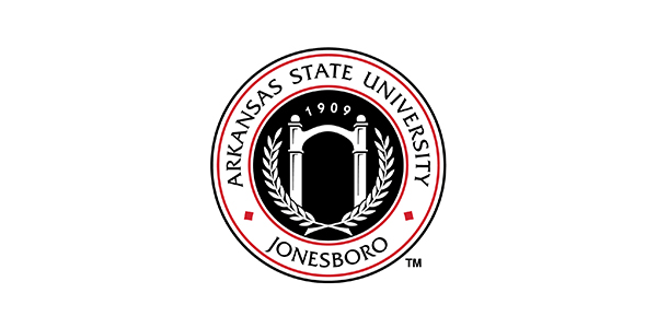 The Official Seal of Arkansas State University