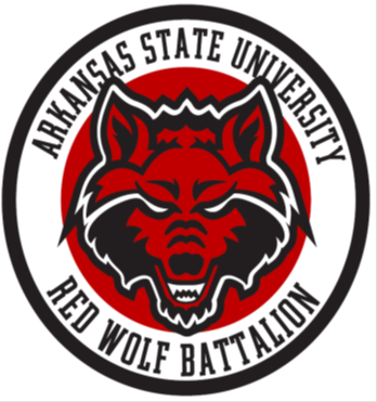 Red Wolf Battalion