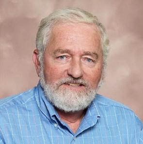 Kennon directs NEA Regional Science Fair