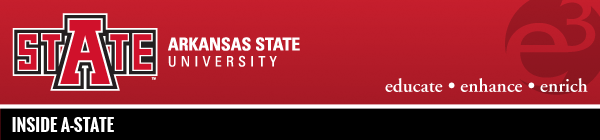 Inside-AState-Header-Email.png
