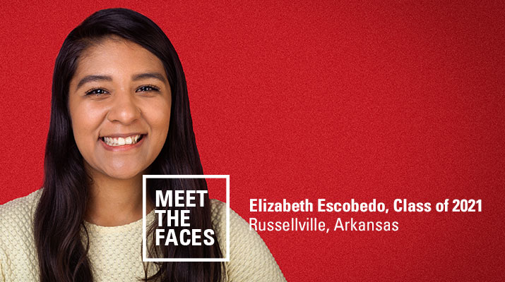 meet-the-faces-elizabeth