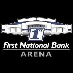FNB Arena Wins Addy Recognition