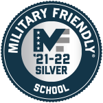 A-State Earns Military Friendly Status 12th Time, Moves to Silver