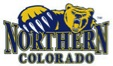 Northern Colorado Rugby logo