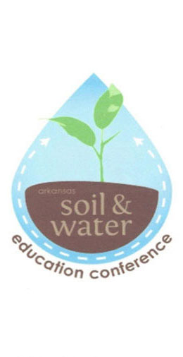 20th Annual Arkansas Soil and Water Conference is Jan. 31