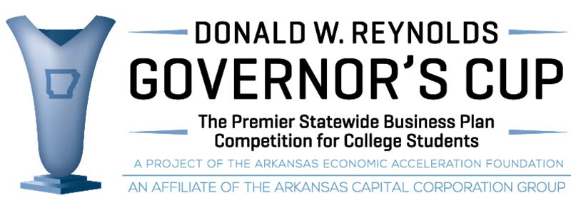 Students Advance in Governor's Cup Competition