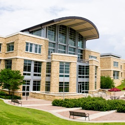 Reng Student Union Ranked in Top 30 Nationally