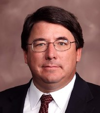 Kern to Teach at LSU School of Banking