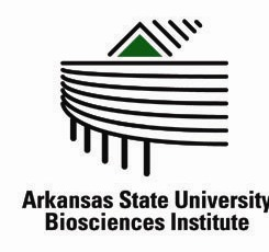 Six Students Earn ABI Biotechnology Research Internships