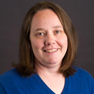 Wheeler Named March Professor of Month