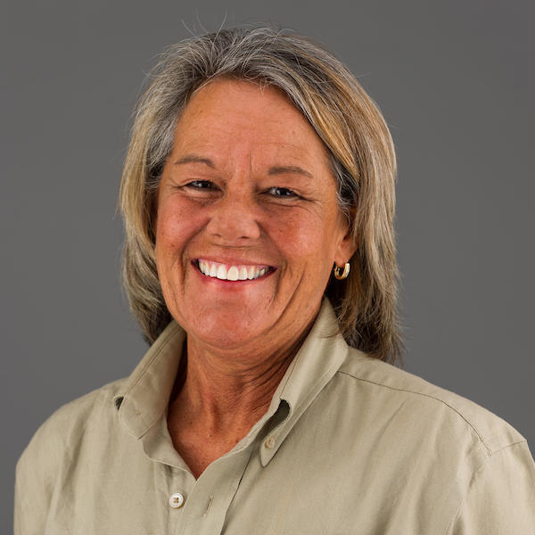 Pam Edwards
