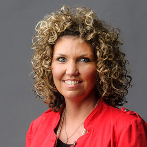 Hux, Shaw and Williams Publish Research