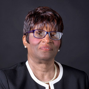Wright Helps Students Examine Engagement