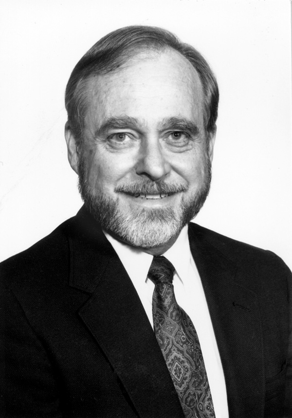 A-State Remembers Dr. Stanley Williams, Emeritus Professor and Vice President