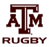 texas a&m rugby logo