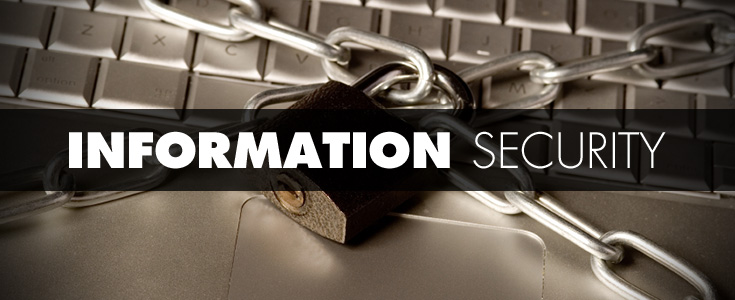 Information Security Pic