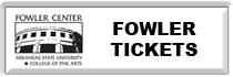 Fowler Ticket Button