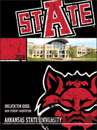 Orientation Guide Cover
