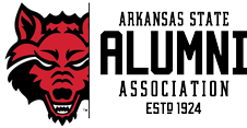 ASU Alumni Association Logo