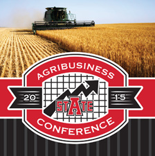 2015 Agribusiness Conference